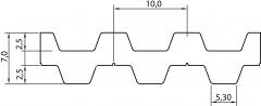 b_240_180_0_00_images_sites_DT10-Model.jpg