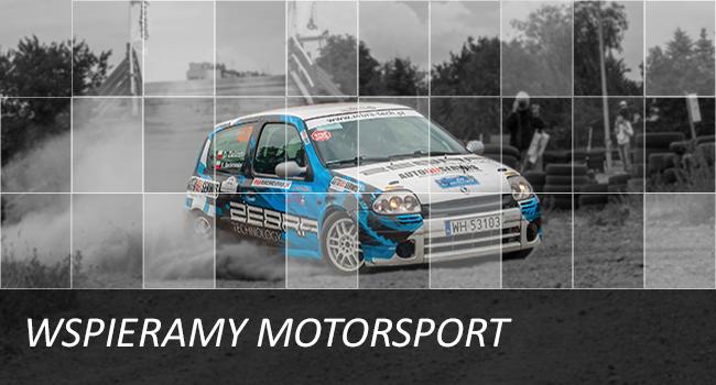 <h1>Motorsport</h1>